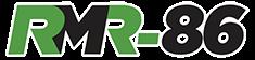 RMR-86Pro